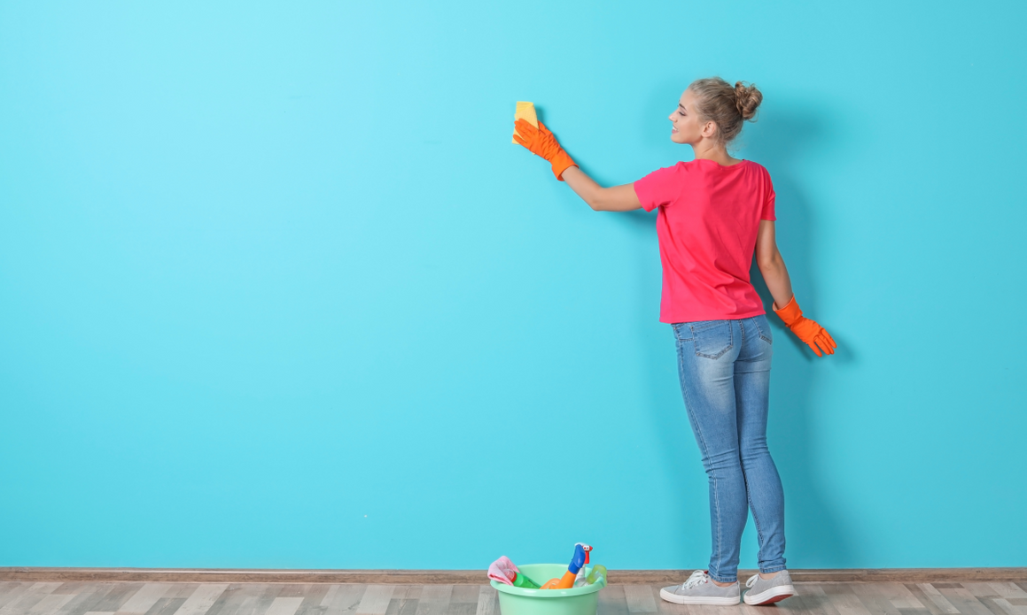​3 Things in your home that you should clean monthly | Valpro